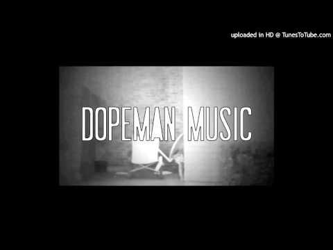 Dopeman - Lil Drilla Ft Kid Savage Ft Reese Savage