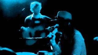 Jacco Gardner live Privat Club Berlin 26 11 2013 Chameleon