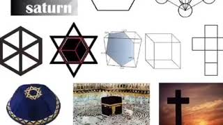 The 10 tribes of Israel. Mayan , Inca & Aztec prophecies...
