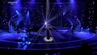 Susan Boyle - I Dreamed A Dream - LIVE - 12.12.2009