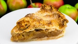 Apple pie recipe: how to make apple pie from cookies cupcakes and cardio