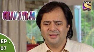 Chamatkar - Episode 7 - Prem Declares His Boss Dead