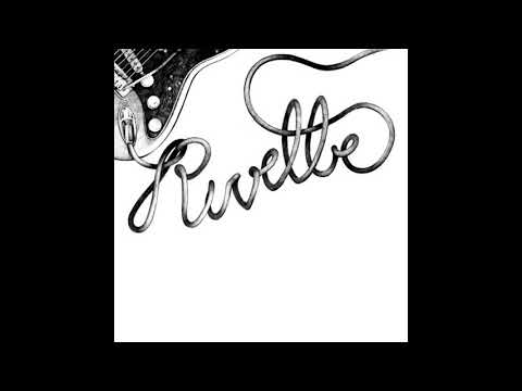 Rivette - This Round's on Me