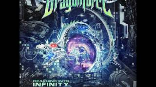 Dragonforce - 02: Ashes Of The Dawn