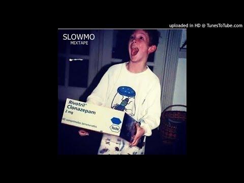 01 - COQEÉIN MONTANA - SLOWMO