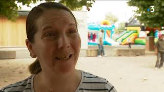 Tréclun : fête du 15 août organisée par des gilets jaunes