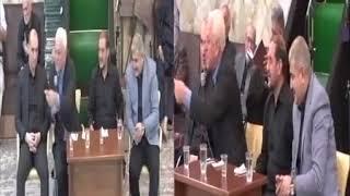 العراق تستدعي سفيرها بإيران بعد تهجمه على مواطنين عراقيين بطهران