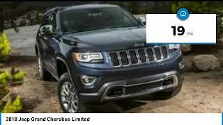 mqdefault Detail 2017 Jeep Cherokee Latitude Fwd New 16166468