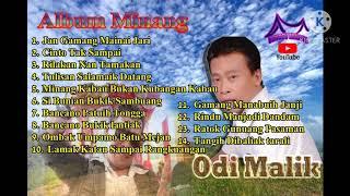 Odik Malik full album || Lagu Minang 2020 ||