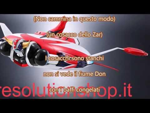 Popoff(Coro dell'Antoniano di Bologna)karaoke strumentale