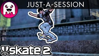 Just A Session (#1?) | Let