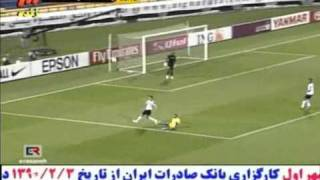 P1 Bunyodkor FC vs Piroozi Perspolis Tehran Iran بنیادکار ازبکستان پرسپولیس