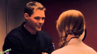 color test 2 || justin bruening