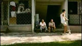 4:30 Trailer by Royston Tan - Thailand Movie