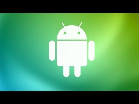 Как разогнать процессор на Android? [ Программы ]