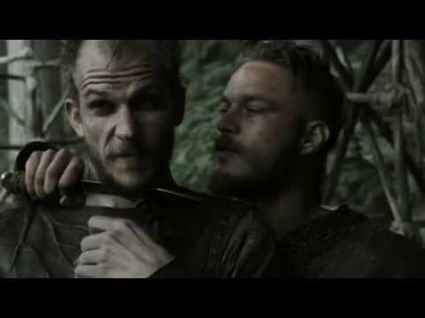 Vikings Saison 1 épisode 2 Youtube