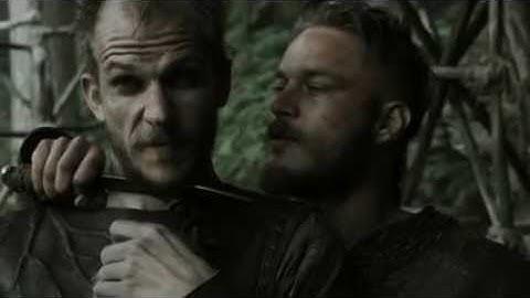 Vikings Staffel 2 Stream German