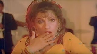 Chalo Prem Desh, Asha Bhosle, Dimple Kapadia, Mera Shikar Song