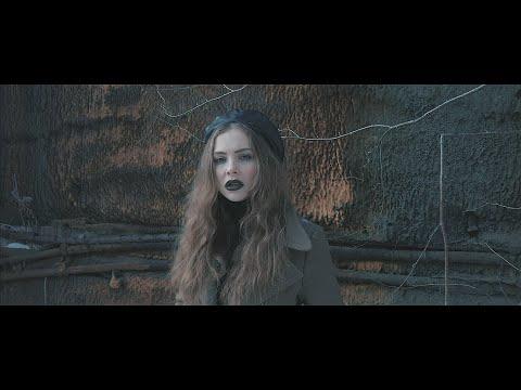 Смотреть клип Несолнце - Диснейленд