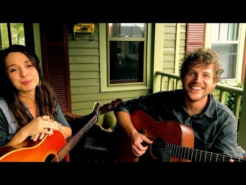 Download In Spite Of Ourselves Chords – Top Free MP3 Music