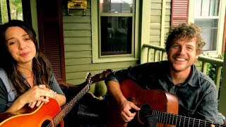 In Spite of Ourselves -  John Prine / Iris Dement Cover - Stafaband
