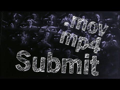 HYGIENIC ART XL SCREENING ROOM PROMO INDIE FILM 2019 NEW LONDON CT