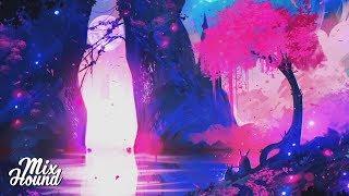 [Chillstep] Wayr - Sleeping Forest