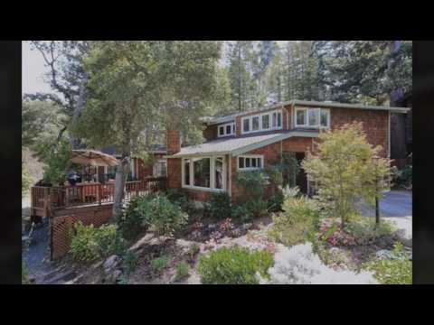 Residential Real Estate Agent Menlo Park, CA