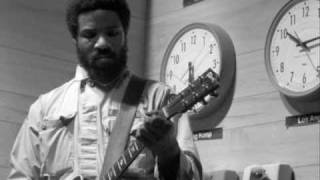 The Seed [rare acoustic] - Cody ChesnuTT