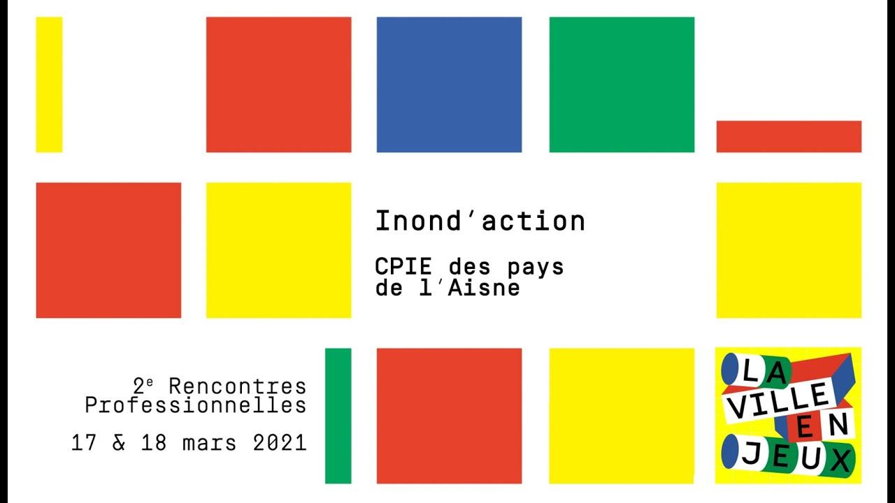 Rencontre femmes Aisne