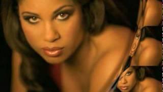 NICKI RICHARDS - Bring The Love (Phase Deux Musiq Remix)