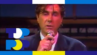 Bryan Ferry - Slave To Love • TopPop