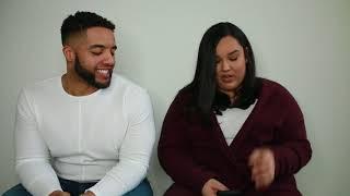 Living Hibachi our first video Q&A