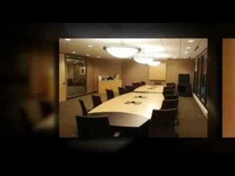 Executive Suite and Office Space for Rent in WASHINGTON, DC -  International Square Center