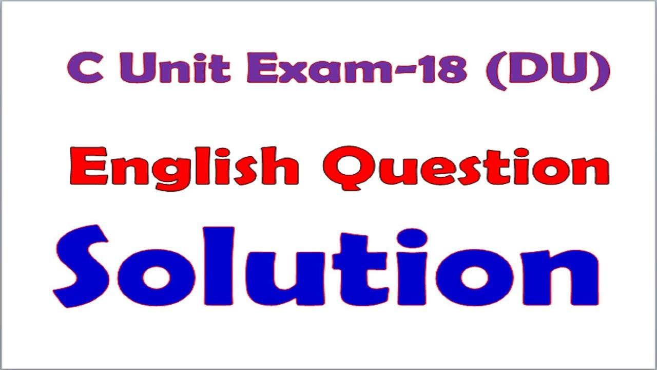 question dhaka university