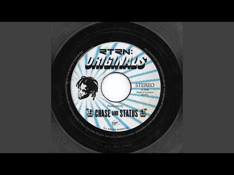 Bubble (Truck Back Studio Version) mp3