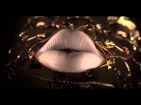 David Guetta feat nicki minaj ringtone telefon zil sesi -1