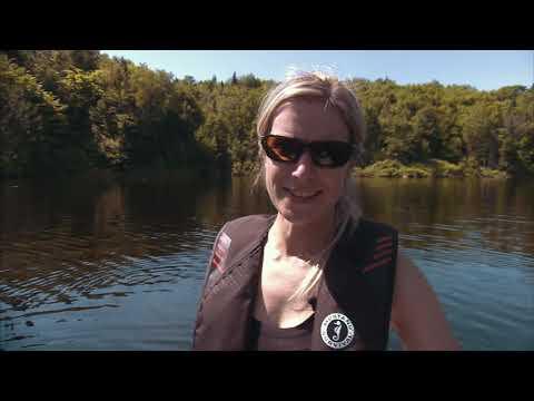 Lac Blanc Vacances