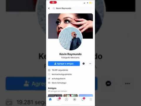 Juan De Dios Pantoja engaña a Kimberly Loaiza con Kevin Raymundo: pruebas