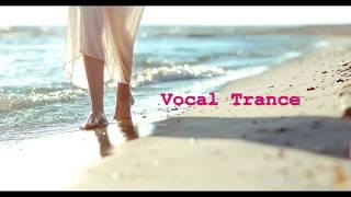 Trance, Vocal Trance, Trance Music [Alex Raduga mix]