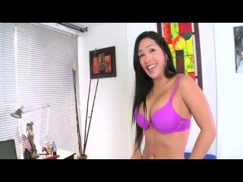 Xxx free pussy hairy porn