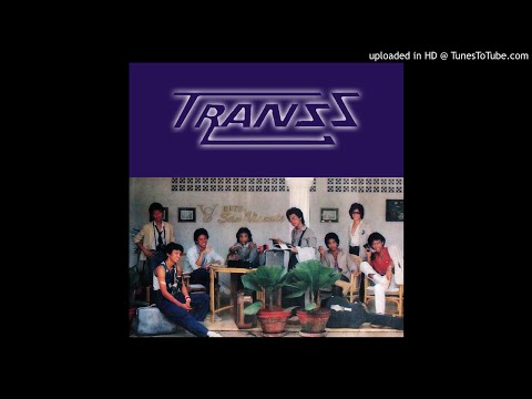 Transs - Tirani