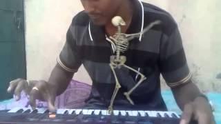 Airtel funny tune by vijay mali