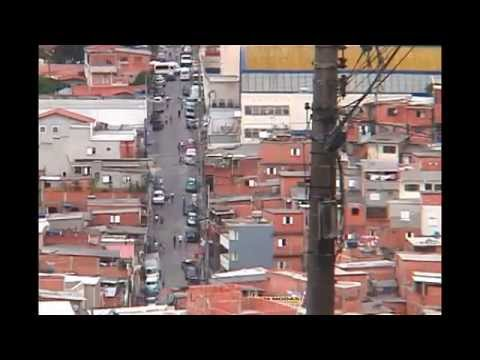 Documentário Favela Business