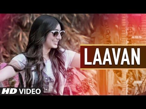 Latest Punjabi Songs 2016   Laavan Sarika Gill   Goldboy   New Punjabi Songs 2016   T-Series