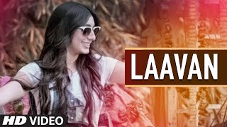 Sarika Gill: Laavan | Latest Punjabi Songs | Goldboy | New Punjabi Songs 2016 | T-Series