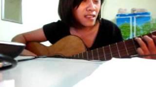 Dòng Sông Phẳng Lặng - guitar- Brainy