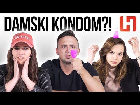 FACECI + DAMSKIE AKCESORIA?! | BEKSY