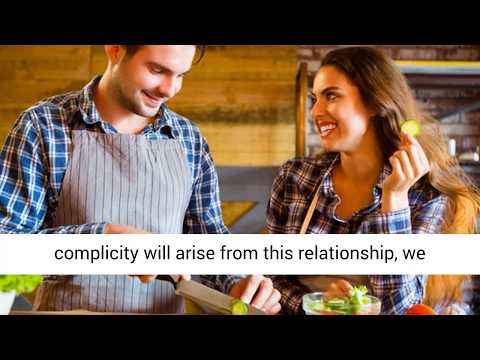 christian dating counseling
