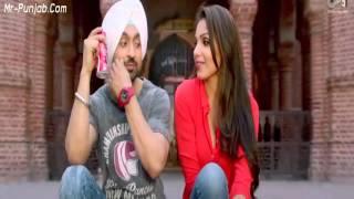 Pagg wala munda -Diljit Dosanjh Full HD 1080p